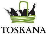 toskana_znak-compressor.jpg
