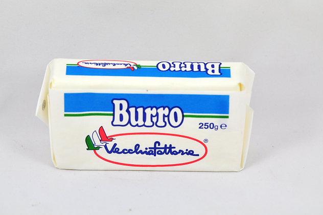 Maslo 250 g