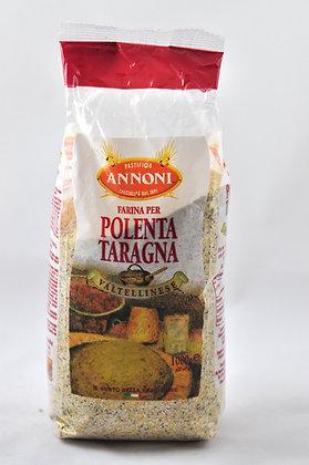 La Grande Ruota - integralna polenta Taragna 1000g