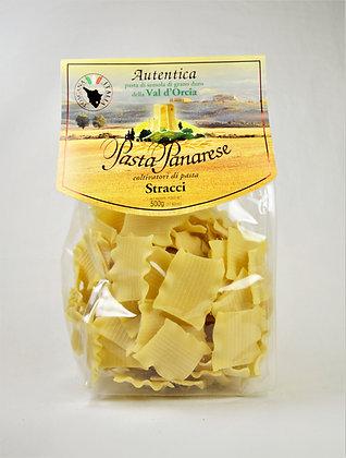 Pasta Panarese- Stracci 500g
