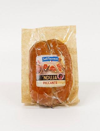 Salama N'duja