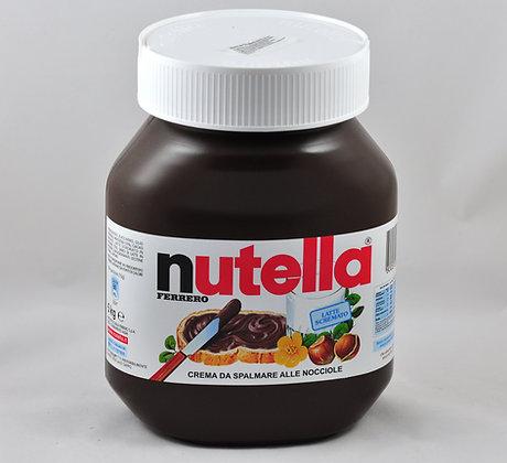 Nutella 900 g, italijanska
