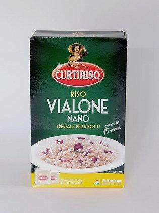 luščen riž Vialone Nano 1000g