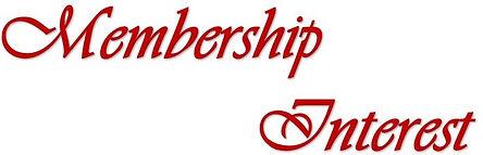 Membership-Int.jpg
