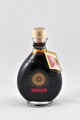 Due vittorie- Balzamični kis Oro staran 250 ml