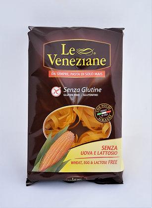 Le veneziane- koruzni rezanci 250g