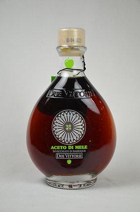Due vittorie- Jabolčni kis 250 ml