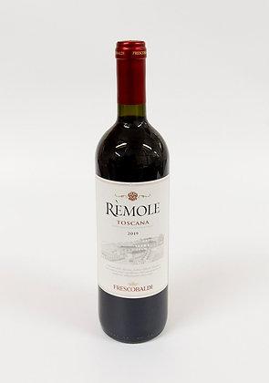 Frescobaldi, vino rdeče Remole igt 750 ml