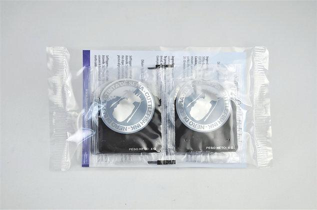 Sipino črnilo 8 g