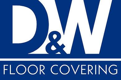 D&W LOGO 4.jpg