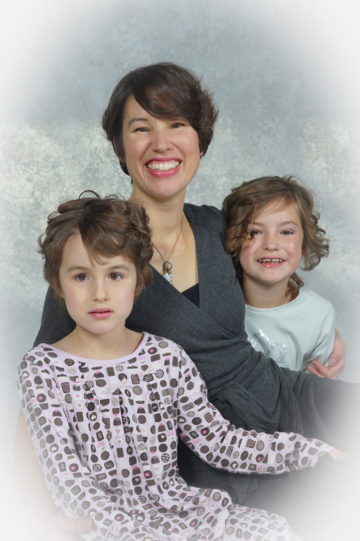 indianapolis-family-portrait-photographer