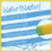 6PK_WaterBlaster-9.jpg