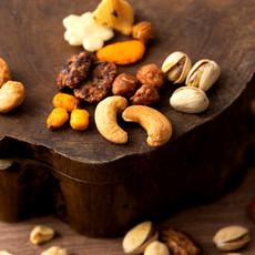 Jeffery's Nuts-12.jpg