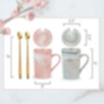 mr&mrs LARGE infographic-02.jpg