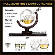 Infographic decanter-01.jpg