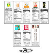 20 count nutrition facts-04.jpg