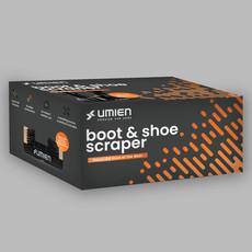 BootScraper.jpg