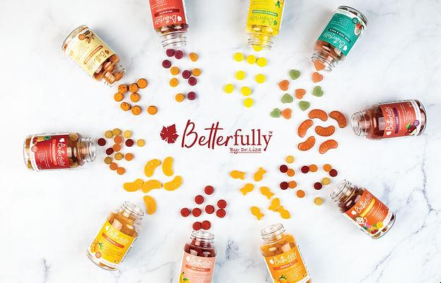 BetterFully-14.jpg