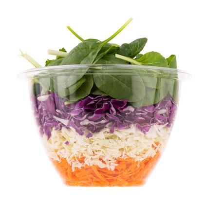 48oz Salad Container-50ct-3.jpg