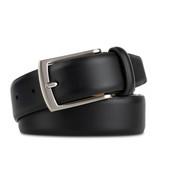 Belts-10-1.jpg