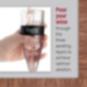 WineAereator-3.jpg