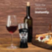 WineAereator-2.jpg