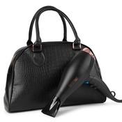 BlowDryer W bag-6.jpg