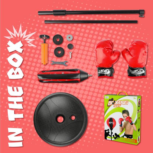 BoxingToy-04.jpg