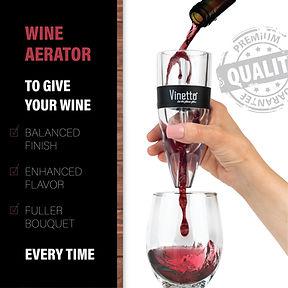 WineAereator-1.jpg