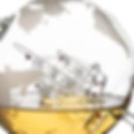 GlobeDecantur-11.jpg