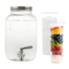 Beverage Dispenser-6.jpg