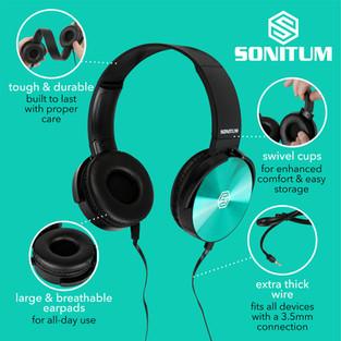 headphones-4.jpg