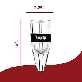 WineAereator-4.jpg