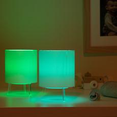 LampLifestyle2.jpg