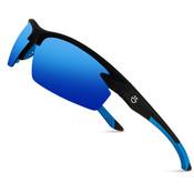 Glasses-Blue-6.jpg