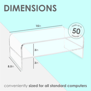 4-5-21_computerstand-02.jpg