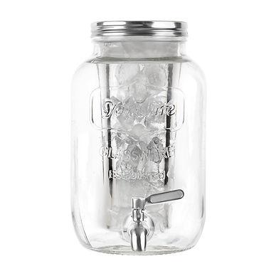 Beverage Dispenser-9.jpg