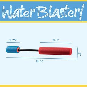 6PK_WaterBlaster-10.jpg