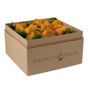 Brunch&Brew-8.heic