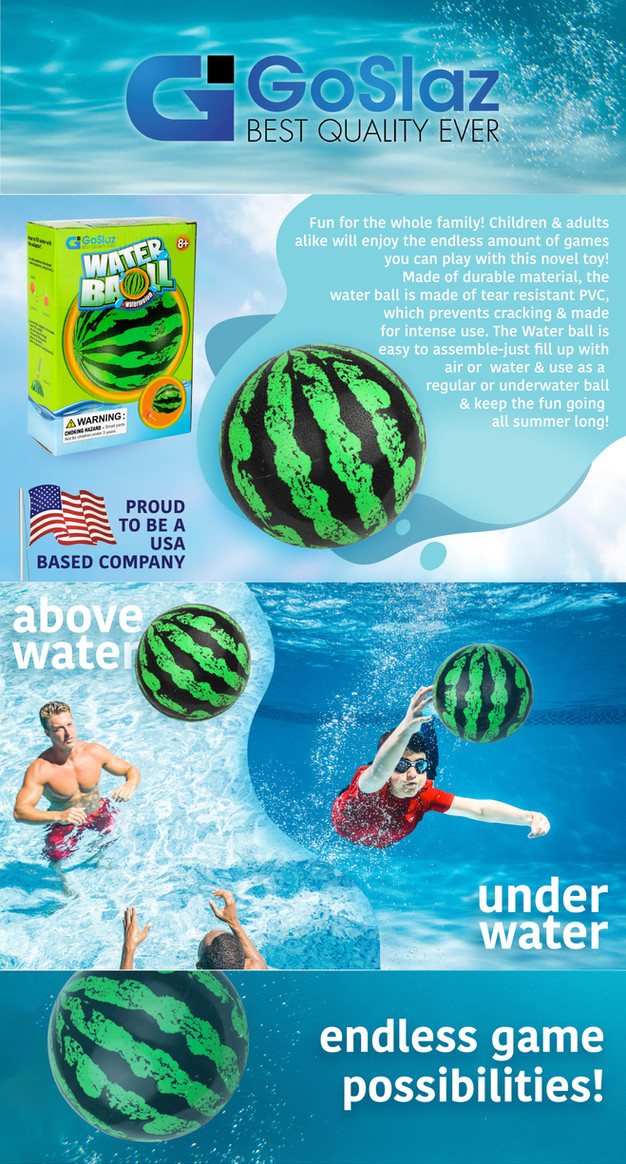 WaterBallEBC-05.jpg
