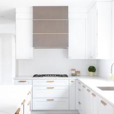 Kitchen-1-5.jpg
