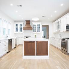 White Kitchen-1.jpg