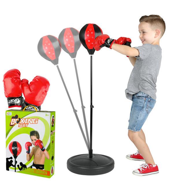 BoxingToy-Main.jpg