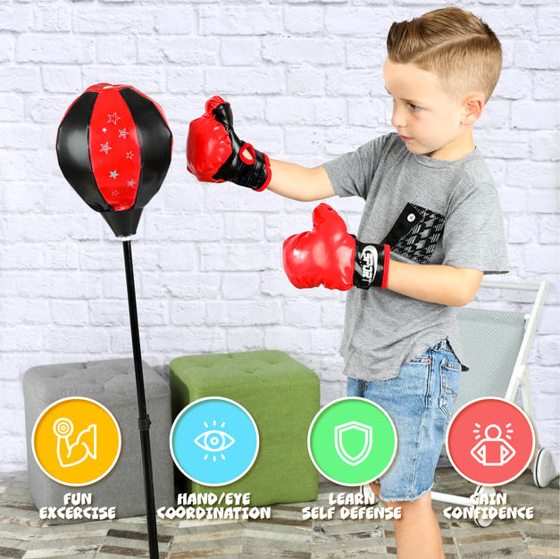 BoxingToy-02.jpg