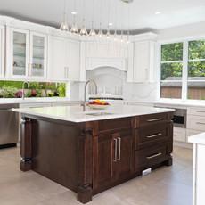 Kitchen-2-18.jpg