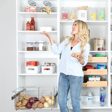 Pantry Tips--52.heic