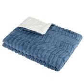 Blankets-3.heic
