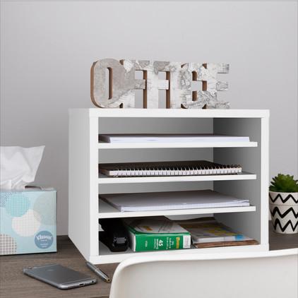 DeskOrganizers-10.jpeg
