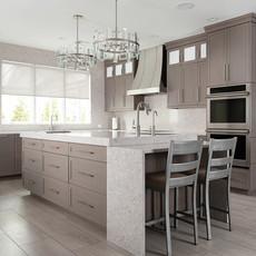 Gray kitchen-10.jpg