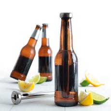BeerChillerSet-Lifestyle-1.jpg